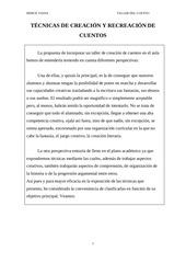 archivopdf pdf creacion grupal