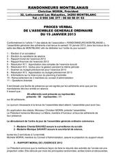 Fichier PDF pv ago 19 01 13