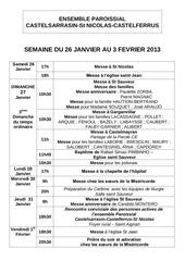 Fichier PDF semaine du 26 janvier au 3 fevrier 2013