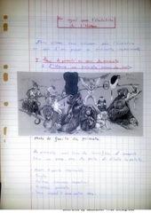 Fichier PDF un regard sur l evolution