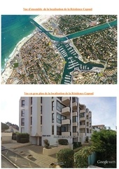 vue google earth residence capsud