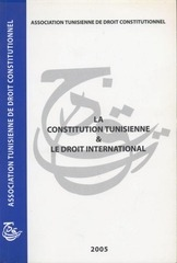 Fichier PDF atdc droit international