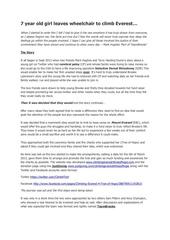 Fichier PDF ebc
