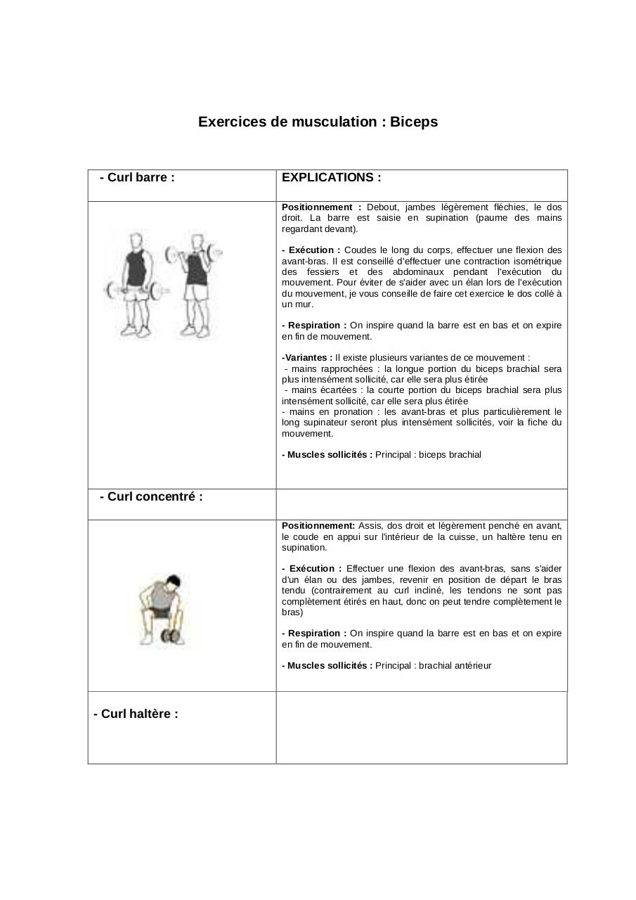 Exercices de musculation-picture.pdf - page 1/4