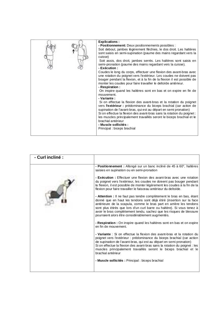 Exercices de musculation-picture.pdf - page 2/4