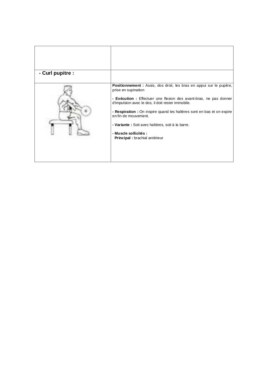 Exercices de musculation-picture.pdf - page 4/4