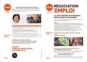 tract emploi jan 2013 hd
