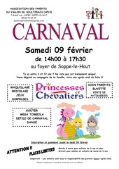 tract gouter du carnaval commerce 2