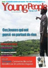 young people magazine n 4 6