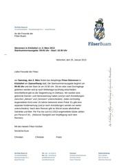 Fichier PDF 130302 skifahren kitzb hel g ste