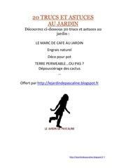 Fichier PDF 20trucs et astucesaujardin