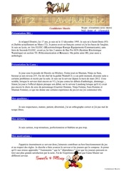 Fichier PDF candidature anthologie shootis