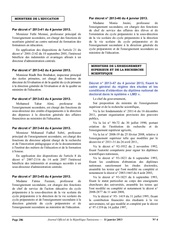 decret2013 47