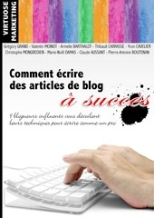 Fichier PDF ecrirearticleasucces