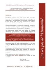 Fichier PDF eses lettre n 4 blog