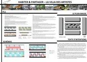 Fichier PDF final imprimer