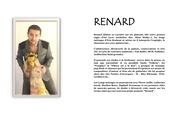 renard presentation 2