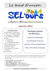 Fichier PDF trait d union janvier 2013 fb