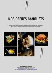 menus grp fr 2013 avec prix