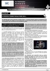 news 01 2013 web