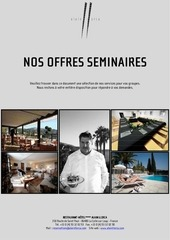offres seminaires fr 2013
