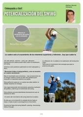 potencializaci n del swing pdf