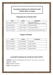 programme printemps 2013 copie copie