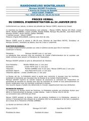 pv ca 24 01 2013