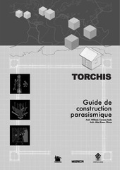 Fichier PDF torchis guide de construction parasismique