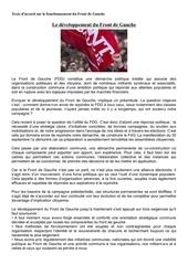 Fichier PDF accord sur fonctionnement du fdg 2013 01 28