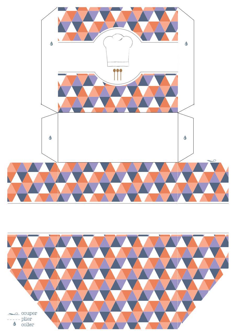 cadeau 3 ans nine et les o box cuisine fichier pdf. Black Bedroom Furniture Sets. Home Design Ideas