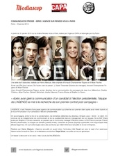 cp l agence 1