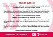 Fichier PDF invitation 85 la roche sur yon