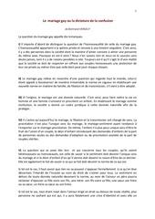Fichier PDF mariage homosexuel bertrand vergely