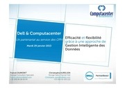 Fichier PDF presentation oph ccf dell 2013 01 29