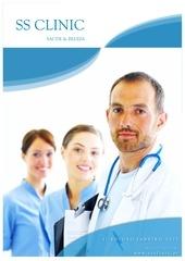 revista ss clinic