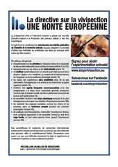 tract honte europenne def 2 2