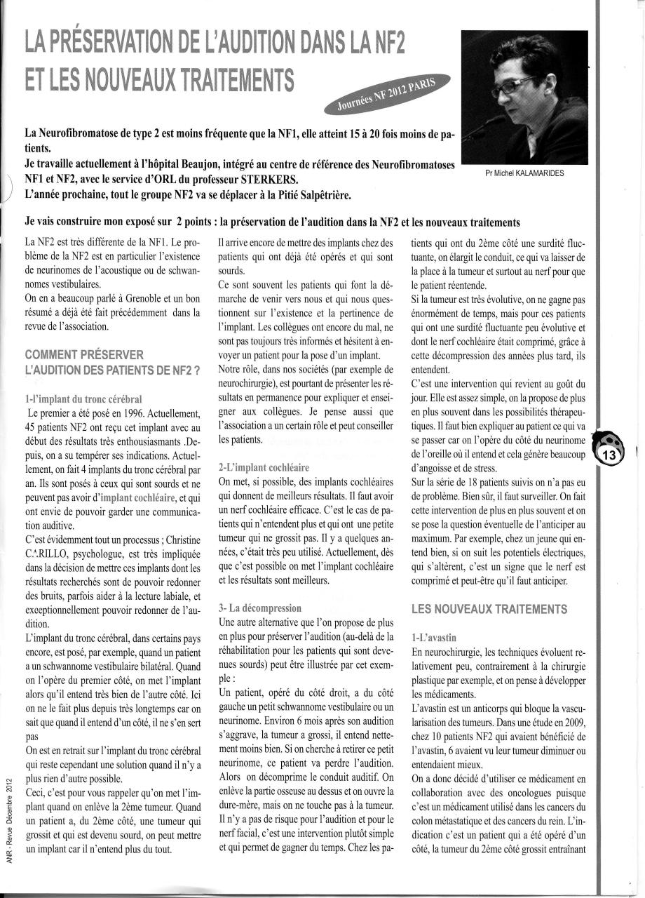 Aperçu du document 1-NF2.pdf - page 1/1