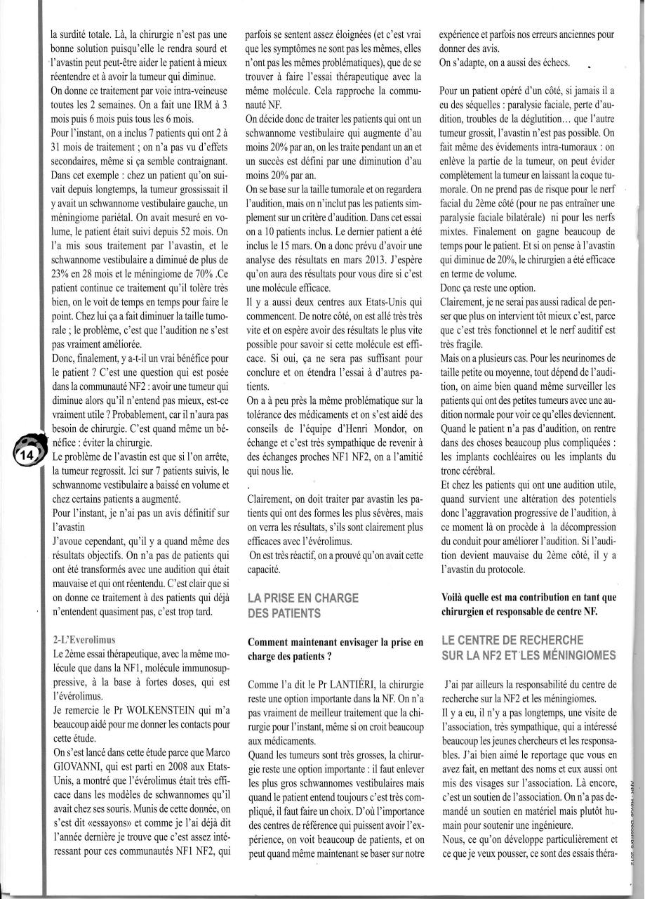 Aperçu du document 2.pdf - page 1/1