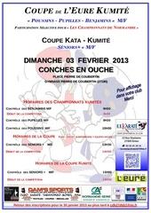 2013 02 coupeeurekumiteenfant coupeeurekataveteran conches 03022013