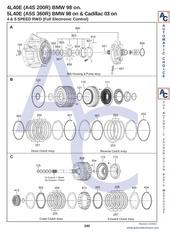 gm 5l40e atsg repair manual