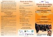 Fichier PDF concours flute 2012 1