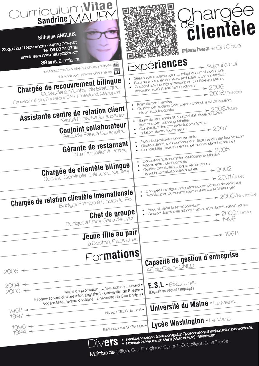 Aperçu du document CV_noir_sam VF_mail.pdf - page 1/1