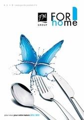 fm group catalogue for home sans prix