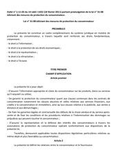 Fichier PDF loi n31 08 edictant des mesures de protection du consommateur