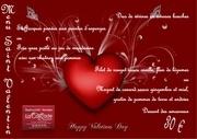menu saint valentin copie copie