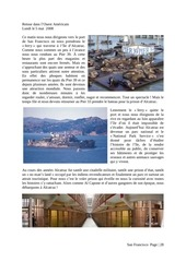 section 04b san francisco alcatraz pages 28 35 avec video 1