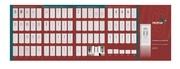 Fichier PDF catalogue rouge propan 2013 1