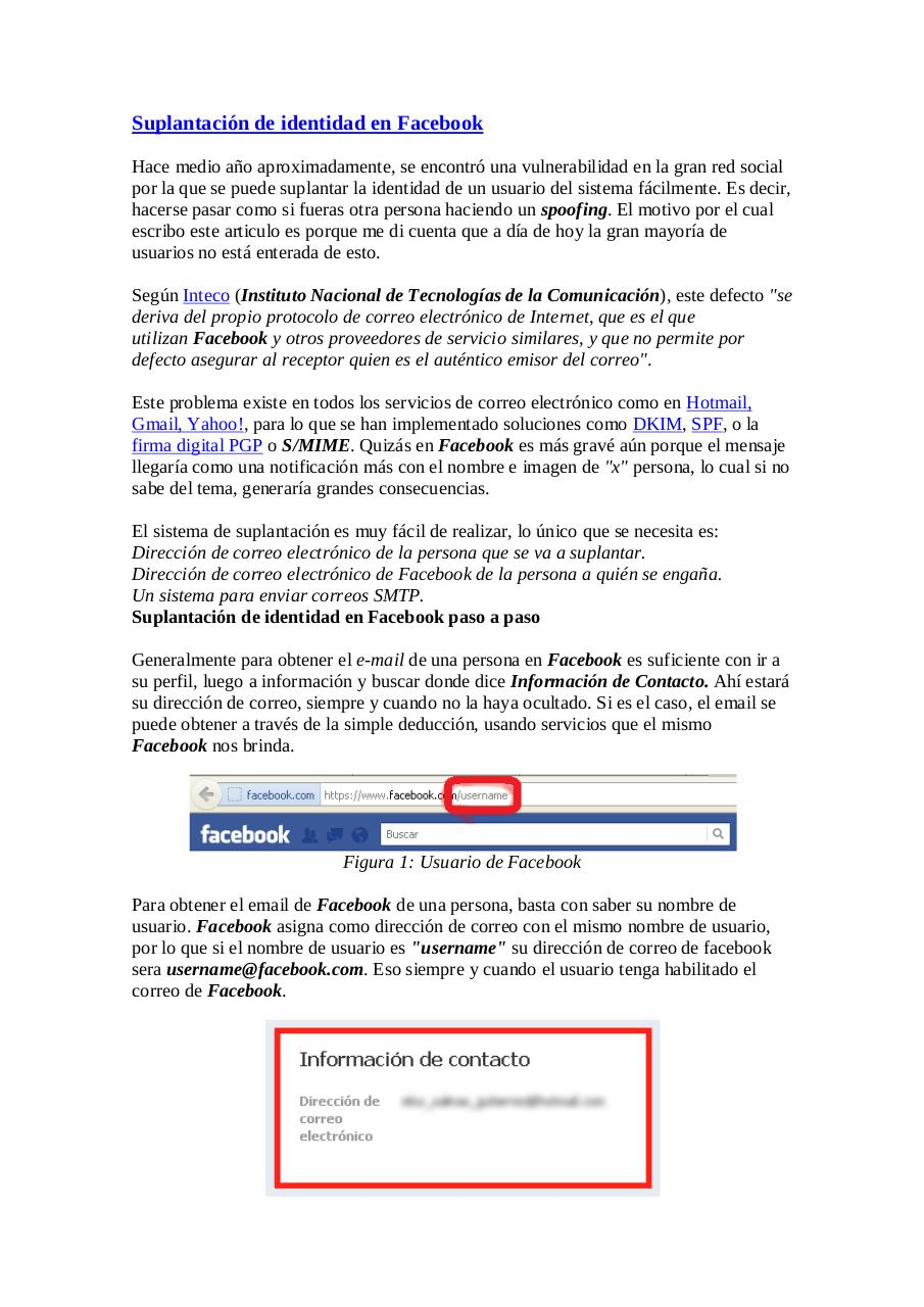 Aperçu du document CHEMA ALONSO FACEBOOK.pdf - page 1/4