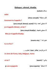 Fichier PDF dialogues